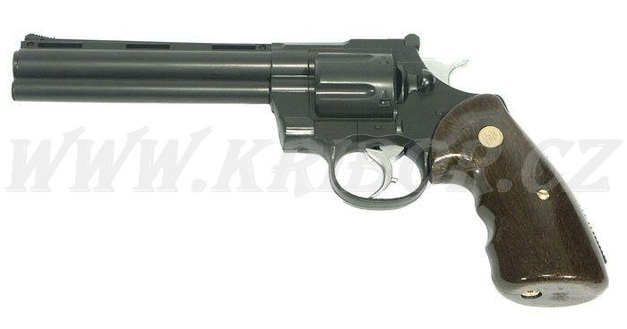colt python airsoft ukarms sniper 2